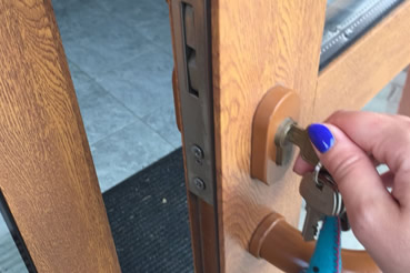 Harrow Locksmith Services